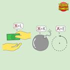 Kunci Jawaban Tebak Gambar Level 51