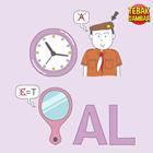 Kunci Jawaban Tebak Gambar Level 63